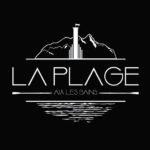 LA PLAGE Aix Les Bains Restaurant Festif Pure Pulpe dj