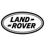 LAND ROVER Lancement du Velar Lyon Pure Pulpe Dj