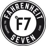 Fahrenheit Seven Hôtel Festif Courchevel et Val Thorens Pure Pulpe DJ
