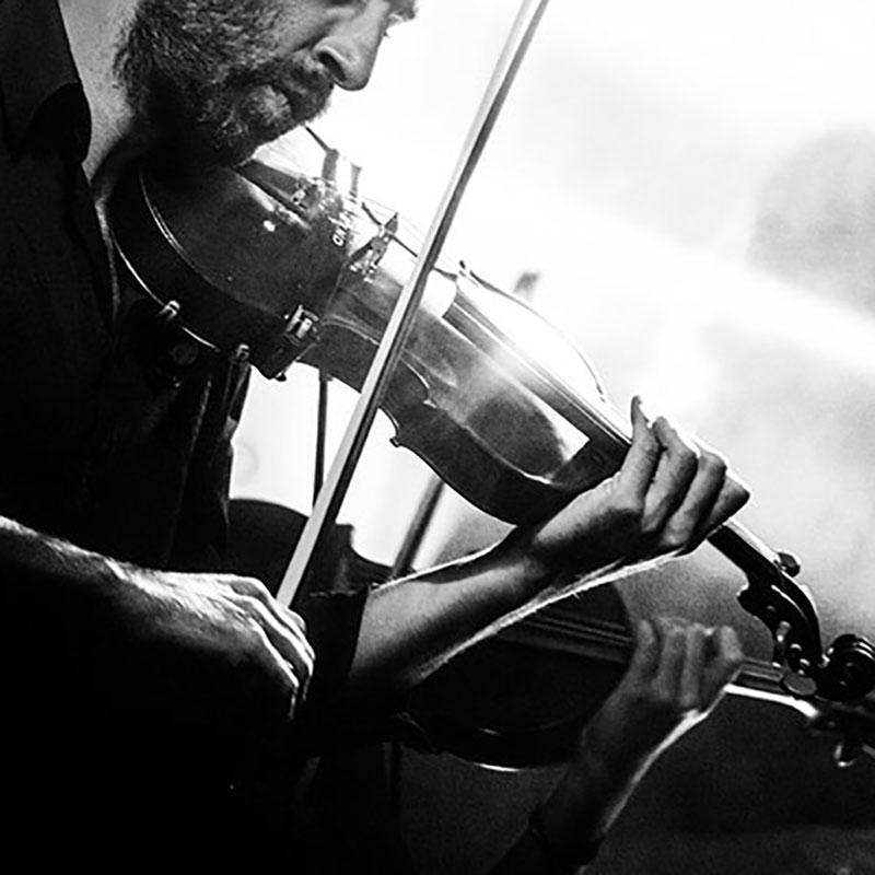 violoniste Annecy le Vieux, Carouge, Grenoble, Lyon
