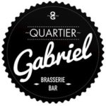 QUARTIER GABRIEL Grenoble Meylan Restaurant Festif Pure Pulpe Dj