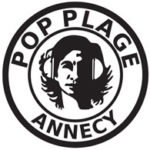 POP PLAGE Annecy Club Pure Pulpe Dj