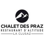 CHALET DES PRAZ La Clusaz restaurant festif et after ski avec Pure Pulpe dj mix et percussion