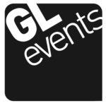 Soirée Corporate avec GL EVENT pour la société AVASSYS de Limonest dans le Rooftop La Sucrière à Lyon